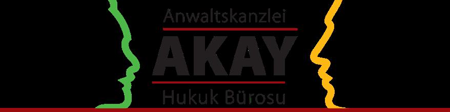 Akay Hukuk Bürosu